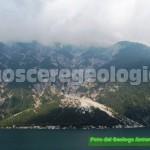 Inoltrandosi nella Valle di Pertisau (Austria) – FOTOGALLERY CONOSCEREGEOLOGIA.IT