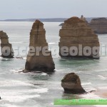 The Twelve Apostles costa australiana del Port Campbell National Park (Australia) – FOTOGALLERY