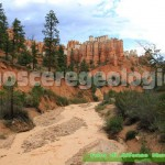 Bryce Canyon National Park USA – FOTOGALLERY CONOSCEREGEOLOGIA.IT
