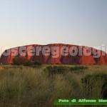 Ayers Rock Uluru Australia – FOTOGALLERY CONOSCEREGEOLOGIA