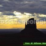 Navajo National Monument USA – FOTOGALLERY CONOSCEREGEOLOGIA