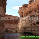 Lake Powell USA – FOTOGALLERY CONOSCEREGEOLOGIA.IT