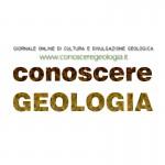 Le richieste dei geologi –  I SONDAGGI DI CONOSCEREGEOLOGIA
