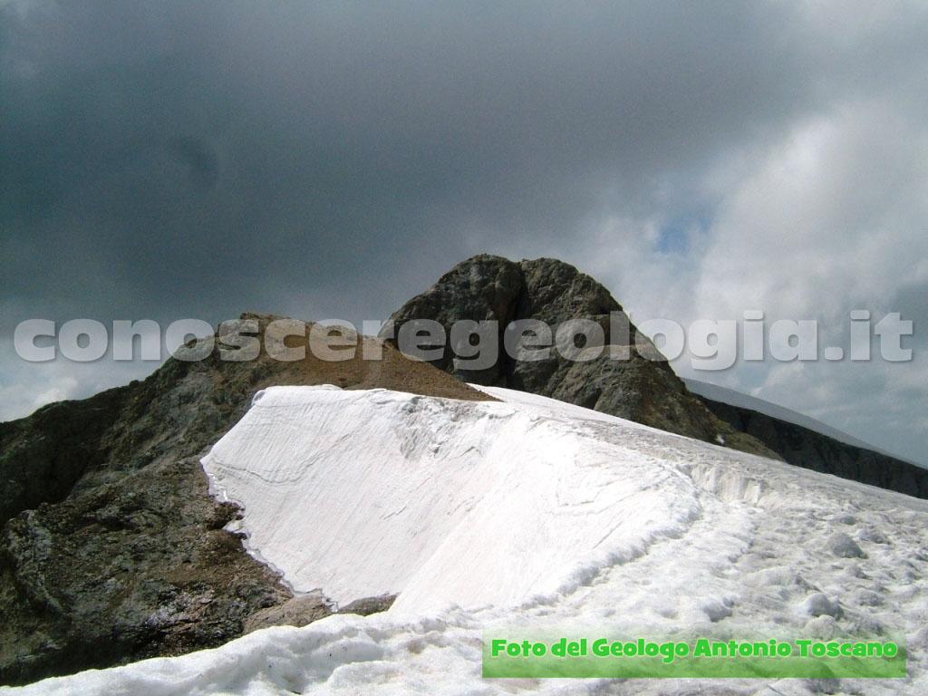 """Marmolada: """"La Regina delle Dolomiti"""" – FOTOGALLERY"""