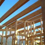 Costruire in legno anche le scuole