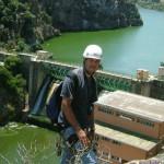 Obblighi e compiti del geologo: responsabile dei lavori