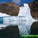 Groenlandia: Kulusuk, Tasiillaq, Tiniteqillaq – FOTOGALLERY CONOSCEREGEOLOGIA.IT