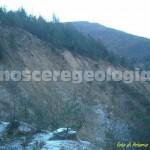 Frana di Cortina: il parere dei geologi
