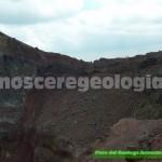 Vesuvio: presentato il piano di allontanamento in caso di emergenza
