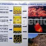 L'ultima eruzione dei Campi Flegrei: il Monte Nuovo – FOTOGALLERY CONOSCEREGEOLOGIA.IT