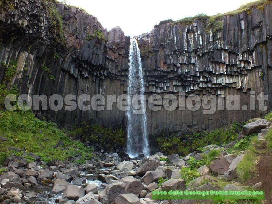 Islanda: terra di ghiacci e di fuoco – FOTOGALLERY CONOSCEREGEOLOGIA.IT