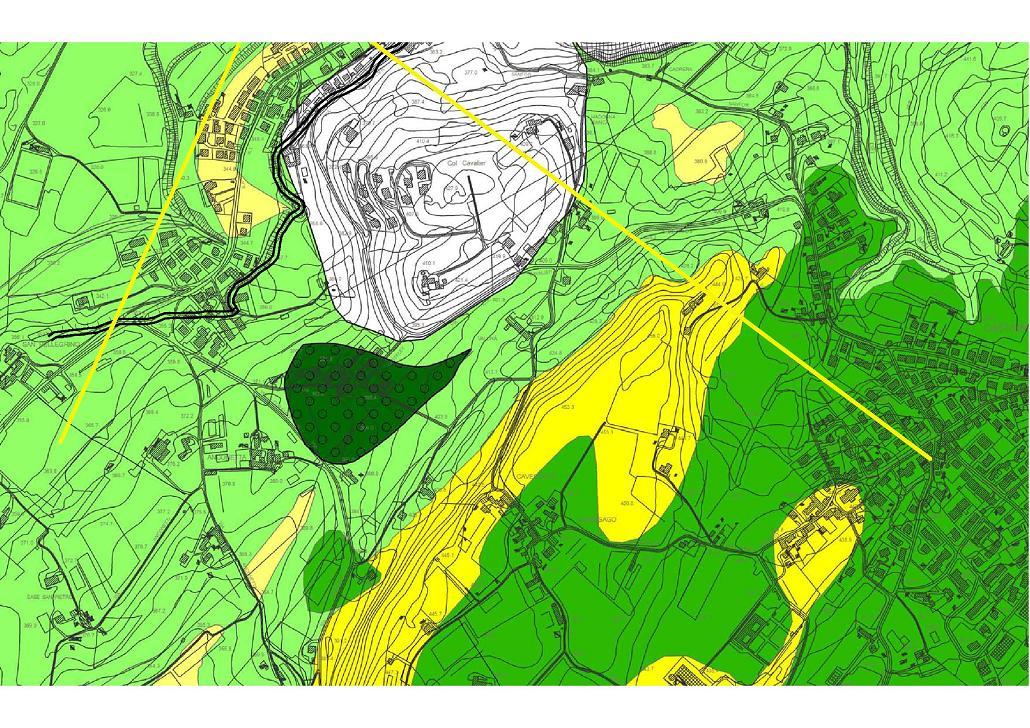 La Microzonazione Sismica di I livello in Campania, il convegno del 20 Aprile a Napoli