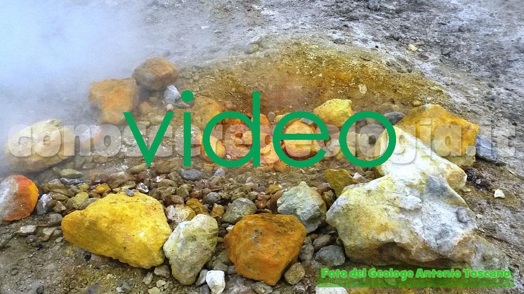 Seguire i geologi per capire il territorio – VIDEO CONOSCEREGEOLOGIA.IT