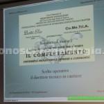 """Premio """"Elio Botti – Come Acqua Saliente"""" – COMUNICATO STAMPA"""