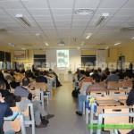 """Premio """" Elio Botti """": un evento nell'evento in difesa dell'acqua e del nostro patrimonio idrogeologico"""