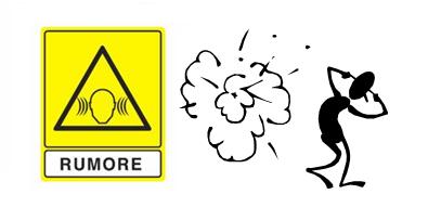 """""""Onda su onda""""…l'esposizione al rumore in cantiere del geologo – VIDEO CONOSCEREGEOLOGIA.IT"""