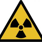 Il Radon: questo gas…conosciuto!!! ma chiediamo al geologo