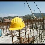 Nuove sanzioni sulla sicurezza sul lavoro