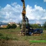 Il Geologo e la formazione sulla sicurezza sul lavoro