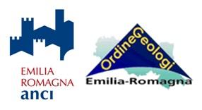 Ordine dei Geologi dell'EMILIA-ROMAGNA e ANCI stringono un accordo di collaborazione