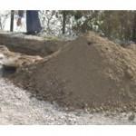 Terre e rocce da scavo: forse (non) tutti sanno che…