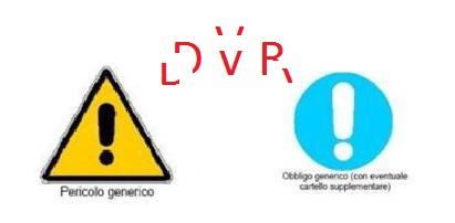 Forse (non) tutti sanno che per DVR ….