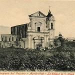 Vesuvio: 110 anni dall'eruzione del 1906 – VIDEO CONOSCEREGEOLOGIA