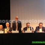 VIDEO CONOSCEREGEOLOGIA.IT – Congresso Nazionale dei Geologi: apertura dei lavori