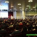 Il Congresso dei Geologi Italiani: idee e proposte alternative per i geologi!