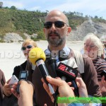 VIDEO CONOSCEREGEOLOGIA.IT – Fenomeni e rischi vulcanici, parla il Prof. Cappelletti