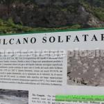 I Geologi concludono il Congresso Nazionale ai Campi Flegrei