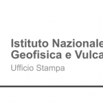 Meeting USGS-INGV a Roma e a Catania