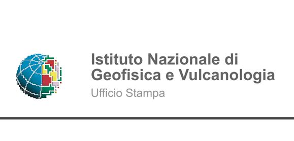 L'INVG organizza ScienzAperta