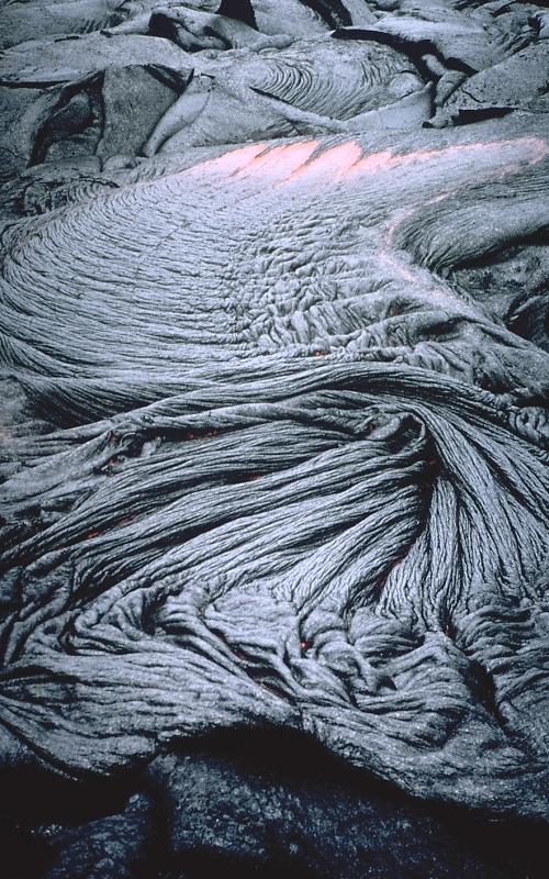 Vulcani ed eruzioni, sono tutti uguali?