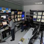 Rischio vulcanico, l'Osservatorio Vesuviano lancia l'iniziativa A Scuola di Vulcani – INTERVISTA esclusiva al Direttore De Natale