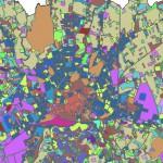 Giornata mondiale suolo, i geologi: occorre approvare una legge nazionale