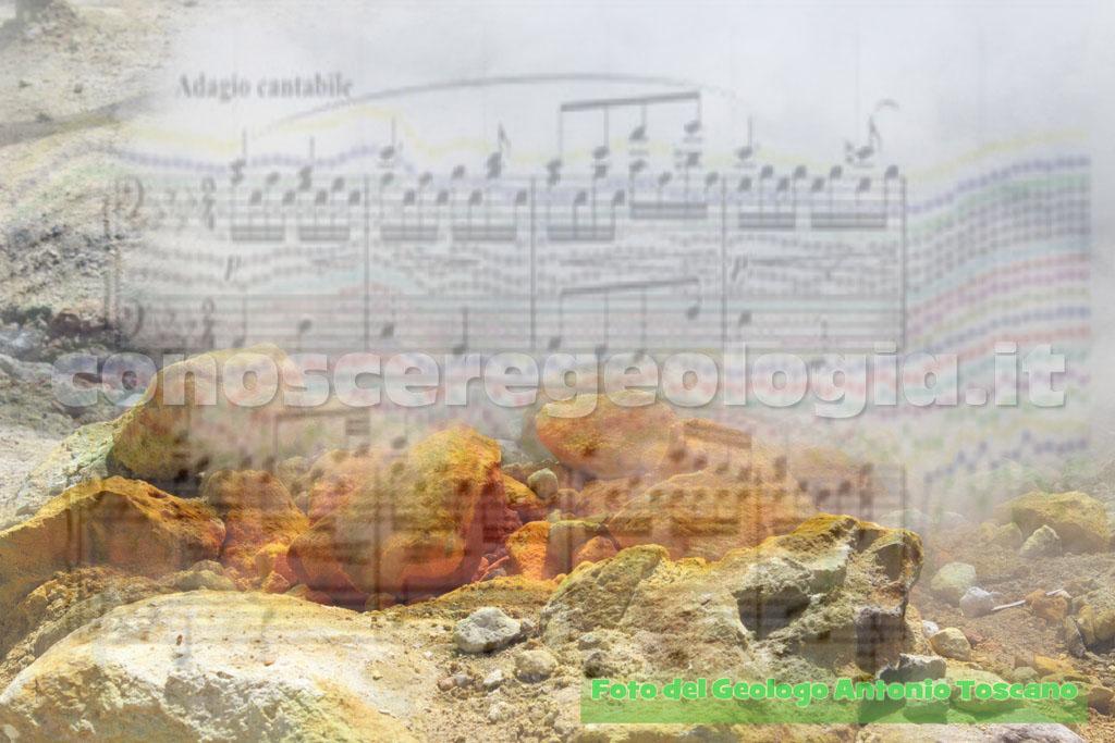Canto Flegreo, il Geologo Menghini spiega il progetto E-Mago