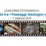 """Concorso fotografico """"Passeggiando tra i Paesaggi Geologici della Puglia"""" – COMUNICATO STAMPA OGP"""