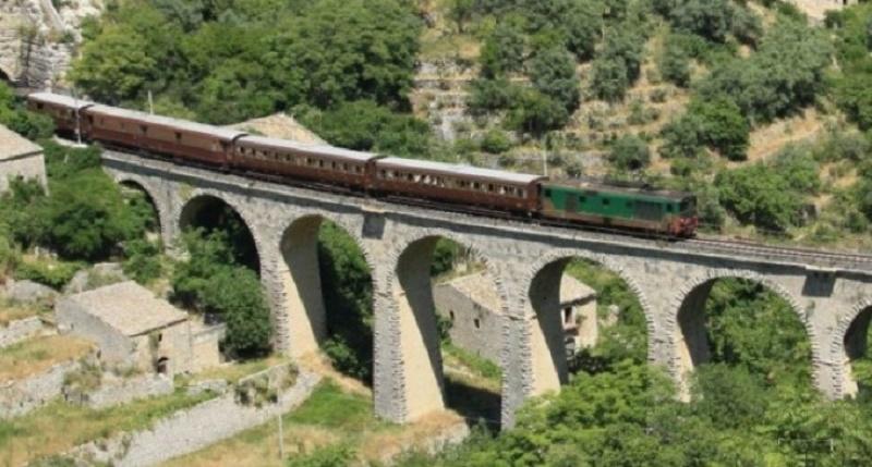 Sicilia: allarme lanciato dai geologi sull'intera rete infrastrutturale dell'isola – COMUNICATO CNG
