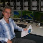 """Terremoto centro Italia, Amato dell'INGV: """"Occorre un piano di interventi"""""""