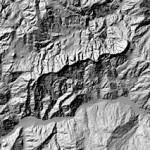 I modelli digitali del terreno, DTM e DSM