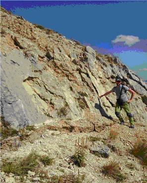 Terremoto Centro Italia: Renzi e Curcio nelle aree colpite