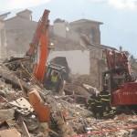 Quarto anniversario del terremoto in Centro Italia, ancora ritardi nella ricostruzione