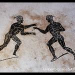 Olimpiadi 2016. Lo sport a Pompei – FOTOGALLERY