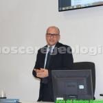 Ricorso contro NTC 2018 – I geologi scrivono al Ministro Toninelli
