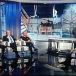 """Terremoto in centro Italia, Peduto: """" i cittadini hanno diritto di sapere in che case abitano"""""""