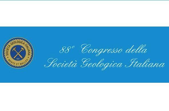 Società Geologica Italiana, alle porte l'88° Congresso