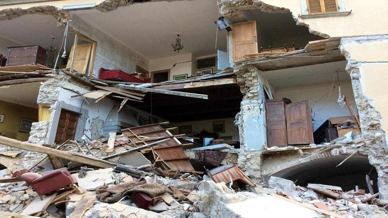 Geologi: il 60 % del patrimonio edilizio italiano è stato realizzato prima della Legge del 1974 che ha introdotto le norme tecniche per la costruzione in aree sismiche – COMUNICATO STAMPA CNG