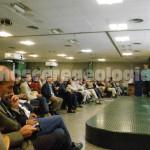 88° congresso della Società Geologica Italiana, sessione speciale terremoto Amatrice – FOTOGALLERY CONOSCEREGEOLOGIA