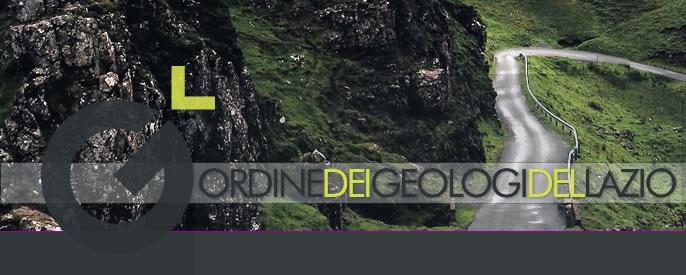 """Terremoto, Geologi Lazio: """"Ecatombe annunciata. Cittadini sacrificati sull'altare del pressapochismo delle istituzioni"""" – COMUNICATO STAMPA ORDINE GEOLOGI DEL LAZIO"""
